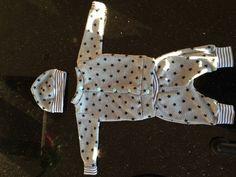 50 besten nähen baby bilder auf pinterest baby nähen kleinkinder