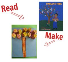How To Make A Letter Alluring Read & Make  Letter Of The Week  Abc Activities Books And Literacy