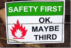 safety-third_thumb