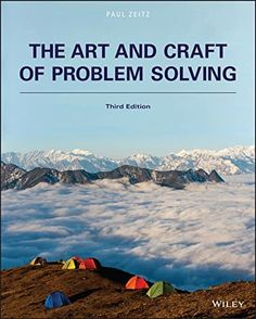College physics 11th edition etextbook product details authors the art and craft of problem solving 3rd edition by paul zeitz ebook fandeluxe Images