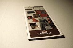 great brochure designs