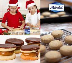 #Dulce #Navidad ♡