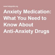 Where Can People Find More Information About Side Effects
