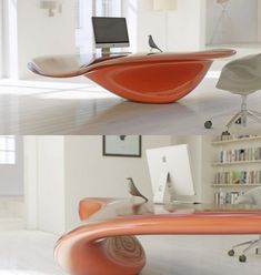 20 Furniture Marvels For The Futuristic Home | Amazing Beds, Surround Sound  And Mattress