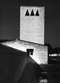 Fernández del Amo Vegaviana (Cáceres, 1954)