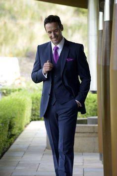 1468e75839a3 Wedding Suit Hire 2015 new range grooms hire. Slim Fit Wedding Suit Hire  Available.