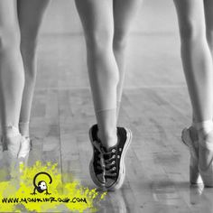 *** Sii la versione originale di te stesso, non la brutta copia di qualcun altro. *** Always be a first rate version of yourself and not a second rate version of someone else. *** cit. Judy Garland #monki #sharemonki #monkifrog #different #quote #beunique #bedifferent #value #believe #motivation #quote #inspiration #life #ballet #dance #art #brand