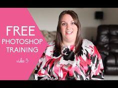 Aspiring Video Training 3 | Floating Lights Photography | Castlegar, BC, Photographer