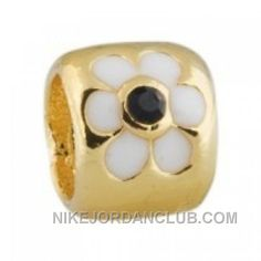 http://www.nikejordanclub.com/pandora-flower-printing-gold-clearance-sale-free-shipping.html PANDORA FLOWER PRINTING GOLD CLEARANCE SALE FREE SHIPPING Only $22.59 , Free Shipping!