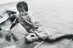 Danny LYON :: Santa Marta, Colombia, 1972