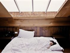 How to Use Sleep to Boost Your Productivity