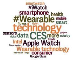 Wearable Tech Seeks Stylish Tailoring in2015 :: Localspeak Blog