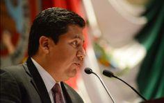 Oaxaca: Encuentran a agentes luego de emboscadas