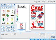 flyer creator software
