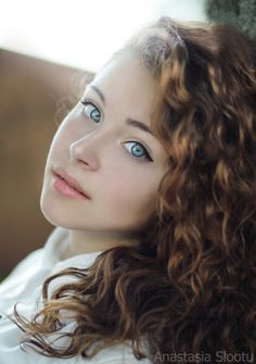 Oh my god, she is absolutely gorgeous. Younger Darcella, AKA Darcie, from the same story as Delaney. This would be her older sister.. but this is a littler girl