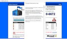 http://de.removepc-threats.com/entfernen-fabulousall-com-pop-up Entfernen Fabulousall.com pop-up