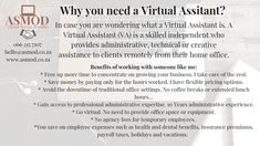Maré-Lee owner and founder of Asmod.Virtual Assistant to small business owners & entrepreneurs. Virtual Assistant, Entrepreneur, Reading, Business, Tips, Blog, Advice, Reading Books, Blogging