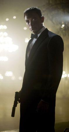 I ❤️ Daniel Craig! James Bond Actors, James Bond Movies, Rachel Weisz, James Bond Style, Daniel Craig James Bond, Pierce Brosnan, Sean Connery, Aesthetic Pictures, Gentleman