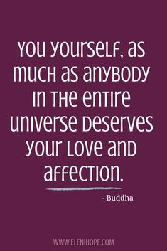 45 Inspiring Quotes To encourage You Take Care Of You - Inspirational Quotes About Love, Motivational Quotes For Success, Goal Quotes, Positive Quotes, What Is Self, Self Love, Confidence Tips, Confidence Building, Life Coach Quotes