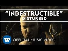 Chicago, Illinois metal band Disturbed has successful mixed aggressive riffs and vocals with a melodic approach to form a winning formula that has earned the...