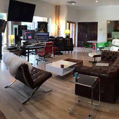 JunkieXL Studio
