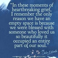 Grieving Daughter, Grieving Mother, Dad Quotes, Love Quotes, Inspirational Quotes, Mommy Quotes, Strong Quotes, Grief Poems, Miss My Mom