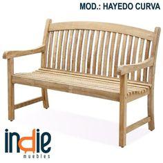 Sala modelo: Hayedo Curva esta sala incluye dos sillas y una mesa. Has que tu casa luzca espectacular. Aprovecha los descuentos que tenemos por apertura!. Calidad incomparable #indiemuebles #gratis #descuentos #muebleria #mueblesporcatalogo #catalogo2016_2017 #muebles #madera #tzalam #exterior #diseño #calidad #furniture #beautyfurnitures #furniturestore #wood #tzalamwood #design #quality #cancun #rivieramaya #mexico