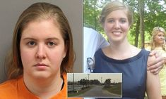 Allison Chilton, a middle school teacher from South Carolina, has been charged with criminal solicitation of a minor and criminal sexual conduct involving her student. Special Ed Teacher, Middle School Teachers, 12 Year Old, South Carolina, Psychology, Student, Teaching, Female, Psych
