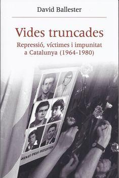 Vides truncades U TRA. David, Cover, Books, Movie Posters, Vides, Police Officer, Libros, October, Livros