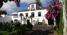 Solar do Conde, Capelas São Miguel - Azores www.uniquestays.pt/solar-do-conde #uniquestays #solardoconde #azores #hotelinazores #charmhotel #naturehotel #luxuryescapes
