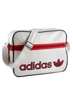 5de0cca74107 76 Best Adidas Original images