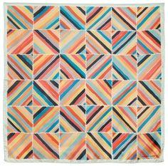 http://ermietumblr.tumblr.com/post/17273242715/patternandco-aqua-quicksilver-silk-scarf