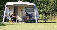 Camping ANWB - Vakantiepark het Stoetenslagh ruime kampeervelden op de camping Recreational Vehicles, Camping, Camper Van, Outdoor Camping, Campers, Tent Camping, Rv Camping, Camper Trailers, Campsite