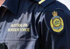 The Australian Border Force's Use of Statutory Powers | Australian National Audit Office