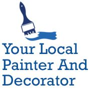 Your Local Painter & Decorator -Kew Village in Kew, Greater London.Call 0208 5603701 or 07943668011 for a free estimate
