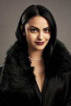 Veronica Lodge (Heartbeats)