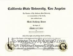 cal state polytechnic university, ponoma, degree, Buy diploma, buy ...