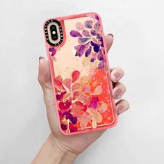 Buy walk with flowers iPhone 6 by Marianna at CASETiFY. Macbook Pro Retina, Glitter Phone Cases, 2015 Ipad, Apple Watch Models, Apple Watch Series 2, 6 Case, Tech Accessories