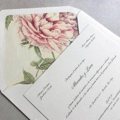 le pou - invitaciones y tarjetas - casamientos Cards