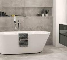 Nog een chinese wasbak de ideale badkamer benodigdheden en inspiratie pinterest chinees - Bruine en beige badkamer ...
