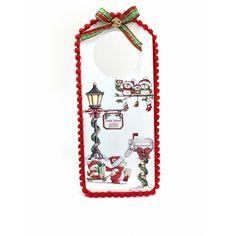 Διακοσμητικά - Bless | Είδη Γάμου & Βάπτισης Christmas Gifts, Christmas Ornaments, Lucky Charm, Charms, Holiday Decor, Home Decor, Xmas Gifts, Christmas Presents, Decoration Home