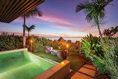Intrepidholidays - InterContinental Fiji Golf Resort & Spa