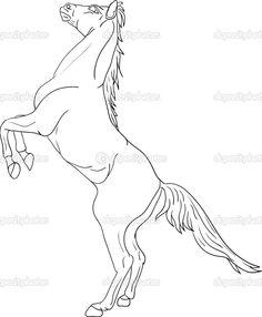 paarden voor kar - Google Search