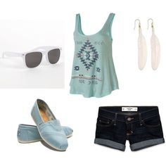 SummerSwagg<3