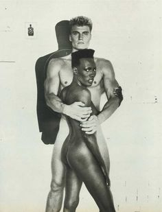 Post with 384904 views. Leni Riefenstahl, Interacial Couples, Nadja Auermann, Isabella Rossellini, Marianne Faithfull, Faye Dunaway, Become A Photographer, Grace Jones, Helmut Newton