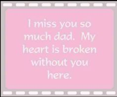 .My Dad Was So Very Special..xoxoxo  He Is So Missed..(((HUGS))))  His Laugh..His Love...His Fun..HIM..  He Is SO Missed.. NO..I Don't Want To Talk About It.