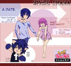 amu and ikuto sex - : Yahoo Image Search Results