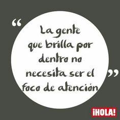 Es verdad!!*