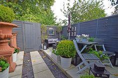 Photos of Winchester Road, St Margarets, Twickenham - 41842316 - Zoopla St Margaret, Winchester, Saints, Patio, Garden, Outdoor Decor, Photos, House, Ideas