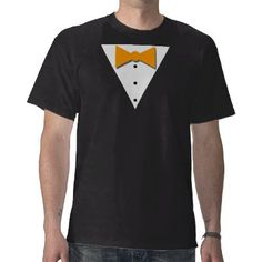 Cartoon Tux $23.95